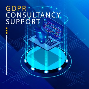 8 FOLD GOVERNANCE GDPR CONSULTANCY SUPPORT