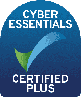 Cyber Security, Cyber Essentials, Cyber Security Certification